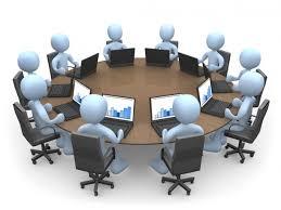 Розширене засідання профспілкового комітету НАУ 30.04.2020 року
